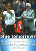 Blue Tomorrow?