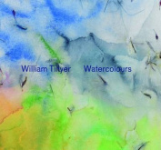 William Tillyer Watercolours