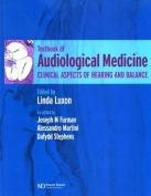 Audiological Medicine