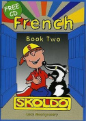 Skoldo French: French Language Learning for Beginners