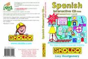 Spanish Elementary Interactive