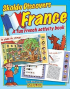 Skoldo Discovers France