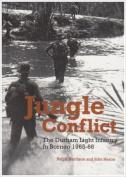 Jungle Conflict