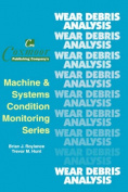 The Wear Debris Analysis Handbook
