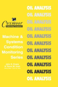 Oil Analysis Handbook
