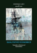 Qualitative Economics