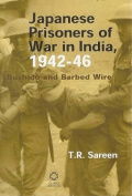 Japanese Prisoners of War in India, 1942-46