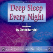 Deep Sleep [Audio]