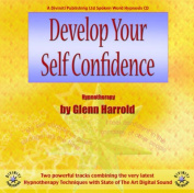 Develop Your Self-confidence [Audio]