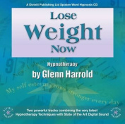 Lose Weight Now [Audio]