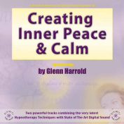 Creating Inner Peace and Calm [Audio]