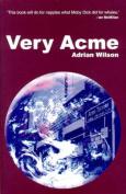 Very Acme