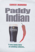 Paddy Indian