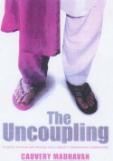 The The Uncoupling,