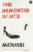 The Demented Dance