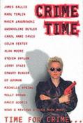 Crime Time 2.1