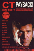 Crime Time 2.5
