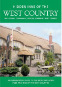 The Hidden Inns of the West of England