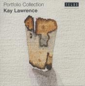 Kay Lawrence