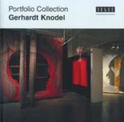 Gerhardt Knodel