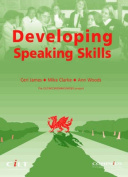 Developing Speaking Skills in MFL