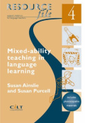 Mixed-ability Teaching in Language Learning