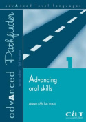 Advancing Oral Skills
