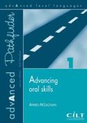 Advancing Oral Skills