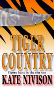 Tiger Country