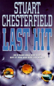 Last Hit (The thriller club)