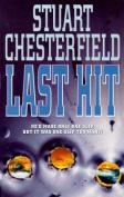 Last Hit (The thriller club)