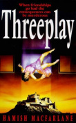 Threeplay (The thriller club)