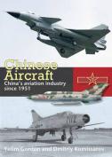 Chinese Aircraft