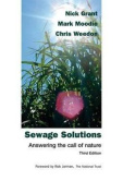 Sewage Solutions