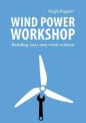 Wind Power Workshop