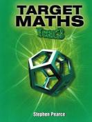 Target Maths: Year 3