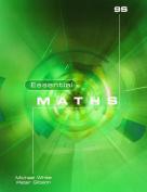 Essential Maths: Level 9S