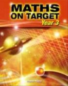 Maths on Target: Year 3