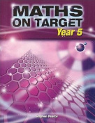 Maths on Target: Year 5