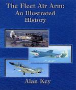 The Fleet Air Arm