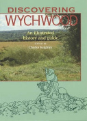 Discovering Wychwood