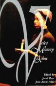 Voice Memory Asmes