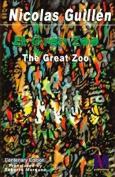 Grt Zoo/El Gran Zoo