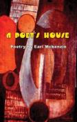 A Poet's House