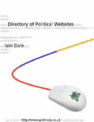 Directory of Political Websites