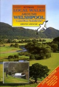 Local Walks Around Welshpool and Llanfair Caereinion