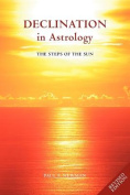 Declination in Astrology