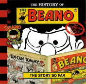 The History of the Beano