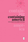 Containing America