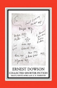 Ernest Dowson